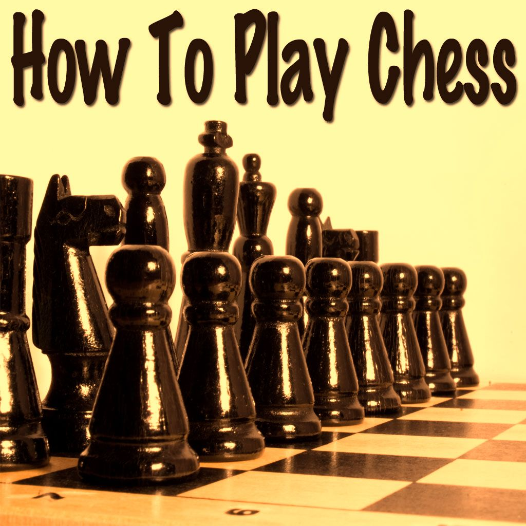 Chess – Play & Learn cheat codes – Butterfly Codes