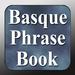 Basque Phrase Book