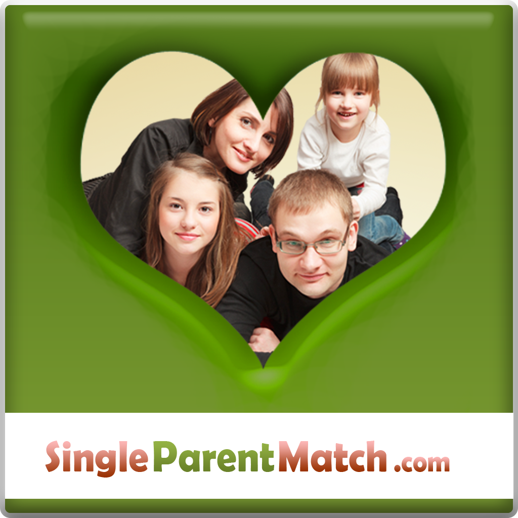 Singleparentmatch