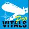 Aircraft Vitals Pro