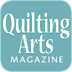 Quilting Arts Magazine