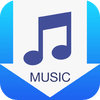 Egor Lin - Free Music Download - Mp3 Downloader for SoundCloud®.  artwork