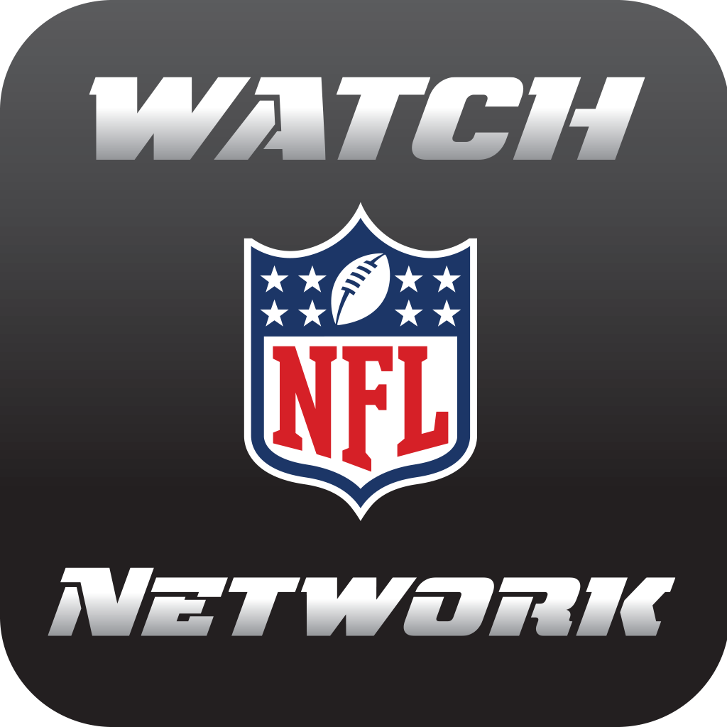 covers com nfl watch nfl redzone online